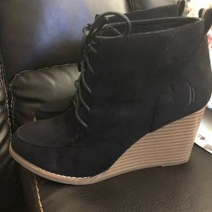 Nautica Shoes - First $11